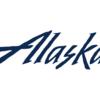 アラスカ航空を Procreate (ヤポンスキー島)