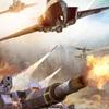 最高司令官気分で戦い抜こう!軍事戦略シミュレーションの最新作!新作スマホゲームのパーフェクトミッションが配信開始!
