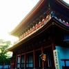 【京都】妙心寺。
