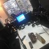 ラジオ https://775fm.com