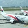 マレーシア行きの航空券 〜LCCのエアアジアは本当に安いのか検証してみた〜