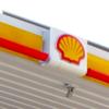 【Pontaポイント3倍!】昭和シェル石油で安く給油する方法!EasyPayやクレジットカードもお得!