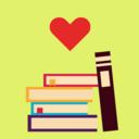 電子書籍をつくるブログ