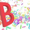 【占いナビ】血液型占いでみる「B型男性」の特徴【恋愛傾向と対策】