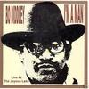I'm a Man もしくはディドリー·ボウ (1955. Bo Diddley)