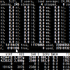 Bowtie2が system CPU を大量に消費している件で