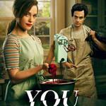 ネタバレ感想考察【YOU-君がすべて-シーズン3】結末の解説とシーズン4「ヤバい…。ジョーくんに慣れつつある」