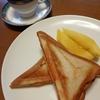 おはよう🐝朝食と暑さ対策と