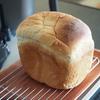 【パンが焼ける電子レンジ】1台で何役もこなす君の包容力は半端ない