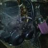 #バイク屋の日常 #ヤマハ #TW200 #キャブレター #オーバーホール