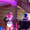 【DCL 18】Mickey's MOUSEQUARADO PARTY part.2
