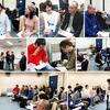 滋賀・コーチングの会でコーチング基礎講座をやりました^^♪