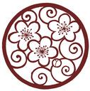 音画究堂ブログ