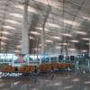 【空港泊】世界各都市で空港泊した旅人による空港泊ランキング!(中編)