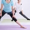 太もも・脚の部分やせは可能なのか?効果的なオススメダイエット方法まとめ