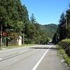 高山・富山ツーリング1日目~渋滞覚悟で出発!意外と走れます