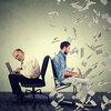 起業する前に読んでおきたい!お金について学べる本6冊