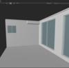Structure Sensorを使った3Dスキャンサービス「Canvas」のCADデータが来ました