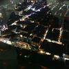 韓国*2009*釜山~日本人が韓国男性にうける⁉︎ 釜山タワー・梵魚寺・金井山城~