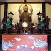 【京都】『攝取院』に行ってきました。 京都旅行 京都観光 女子旅 主婦ブログ