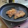 ≪RS料理教室第2弾!≫男の料理教室、開催!≪第3弾も決定!≫
