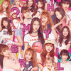 LIAR LIAR - OH MY GIRL 韓国語歌詞曲をカナルビで歌おう♪ 和訳意味/日本語カタカナ/公式MV動画