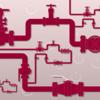 水道民営化のメリット・デメリット