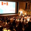【カナダ留学前・検討中の方必見!】カナダ留学フェアのススメ