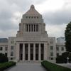 日本の民主主義はきちんと機能しているようだ