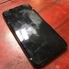 iPhone 2台施工しました😃