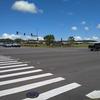 【ハワイ留学】現役大学生の毎日日記6月19日