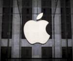 アップル、ようやくインドでiPhoneの生産開始か