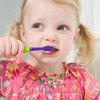 子どもの歯磨きを始める時期はいつからか?産前歯科検診に行ってきた。