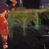 【Switchゲーム紹介53】「天穂のサクナヒメ」(てんすい)感想。米作りアクションゲーム。