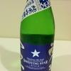 本日の酒:栄光冨士 SHOOTING STAR 純米吟醸 無濾過生原酒