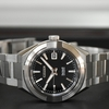 レビュー 141回 シチズン シリーズ8 NA1004-87E 頑張れ国産時計のブログ