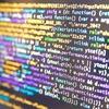 メタファーを身につけてプログラミングの生産性を向上させる