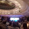 モンゴル国JICA事業25周年記念式典