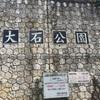 沖縄の隠れた癒しスポット「那覇市 大石公園」‼️