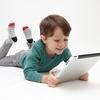 問題集や教科書はタブレットで電子書籍版を読むと圧倒的にはかどります