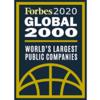 「世界の有力企業2000社」のインドネシアの妙
