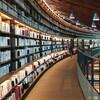 理想の建築旅!(佐賀県武雄市・武雄図書館)素晴らしい図書館を旅の目的にするススメ