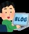 Google AdSenseと独自ドメインとはてなブログ(とWordPress)