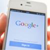 【「グーグル翻訳」が急激によくなっている理由、人工知能による予測能力が劇的に改善中】は本当か?