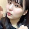 ユニット予想・反省会【aikojiについて】