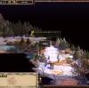 アッティラ キャンペーン攻略 01 神の災い エイジオブエンパイア2DE