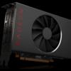 【正式発表】AMD社「Radeon RX 5500 XT」が国内向け12月18日に発売!!