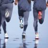 PAG 河合『Personal Act Gene』|『疲れている時ほど運動が必要?「積極的休養」の効果とは』