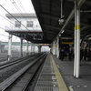 総武本線-17:幕張本郷駅
