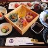 いっど薩摩におじゃったもんせ――仙巌園プライベートツアー「華族のアフタヌーンティー」体験記